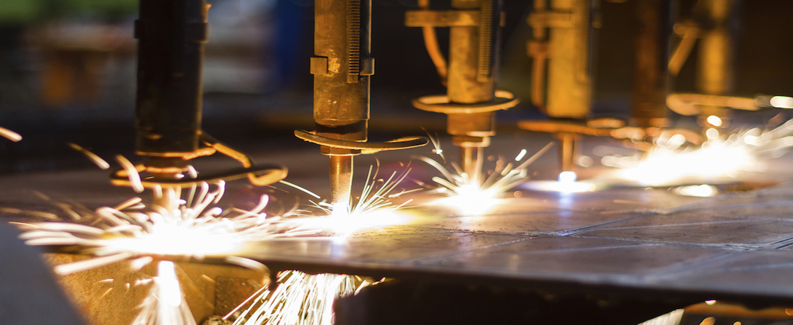 8 Types of Manufacturing Content Essential to Driving Sales