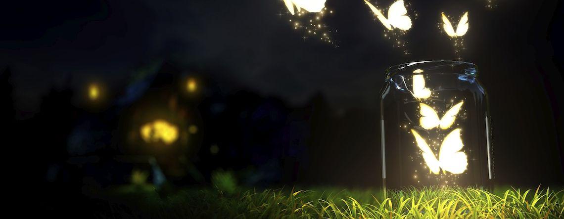 http://cdn2.hubspot.net/hubfs/32387/Marketing_Storytelling_Moth.jpg