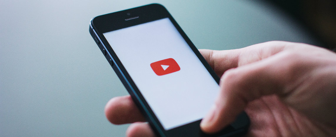 How Millennial Video Habits Will Change the Future of Buying