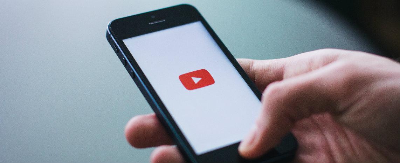 https://cdn2.hubspot.net/hubfs/32387/Millennial-Video-Buying.jpg