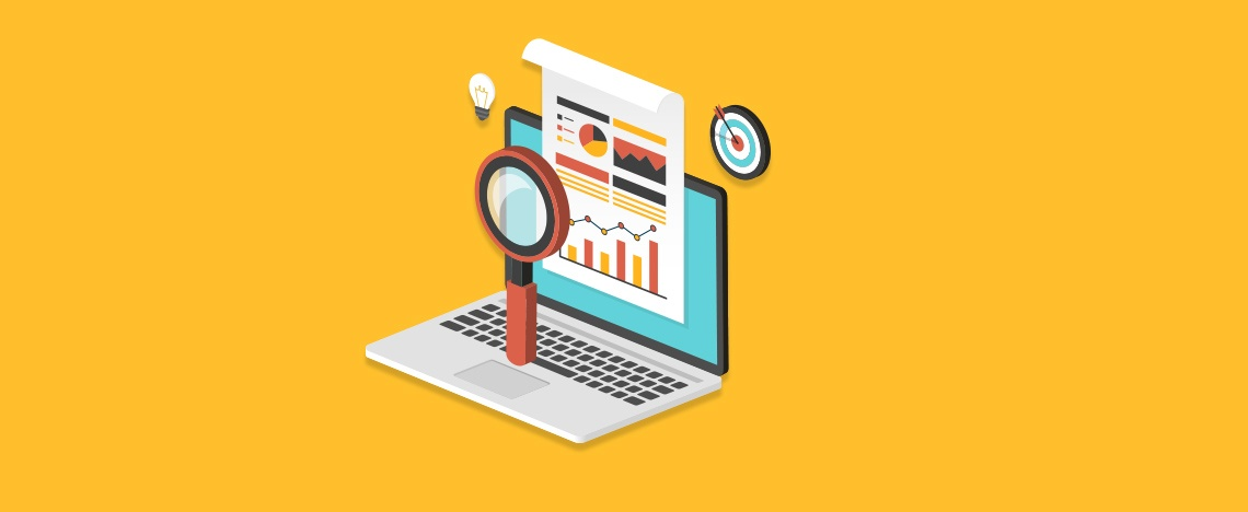 How to Measure the Efficiency of Your PPC Investments