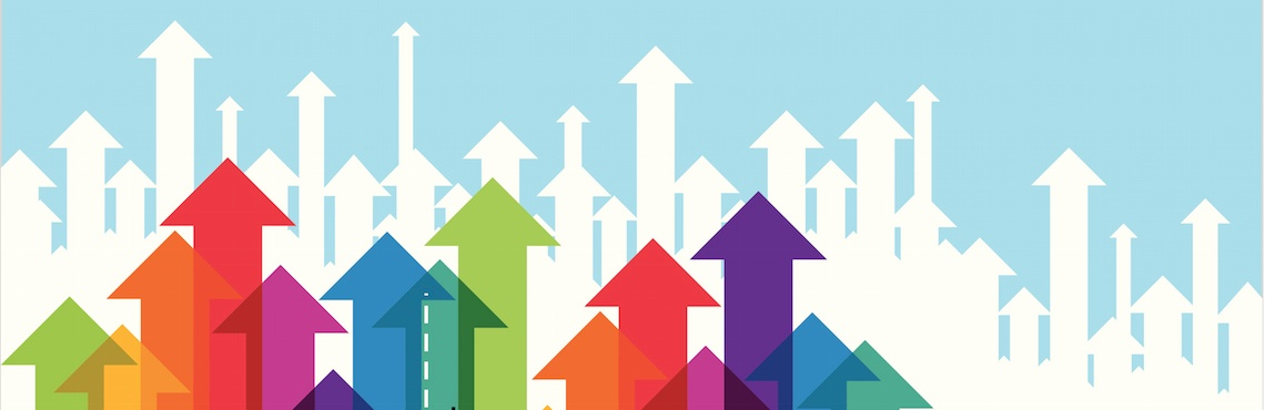http://cdn2.hubspot.net/hubfs/32387/Personalization_Boost_SaaS_Sales-1.jpg