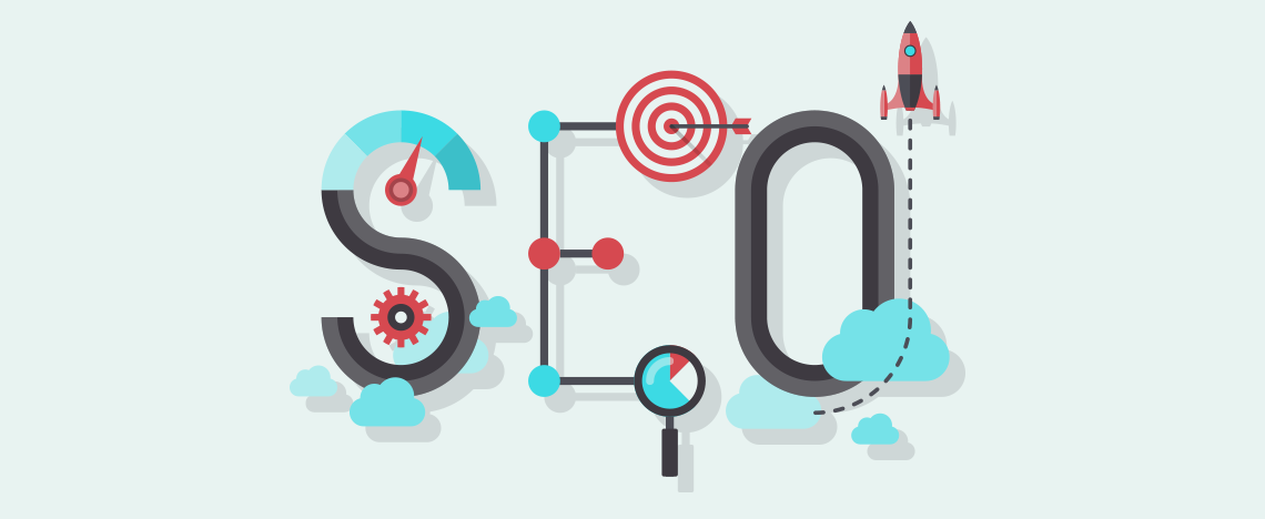 This is How the New Meta Description Length Impacts Your SEO