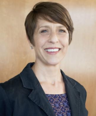 Martha Mueller Neff