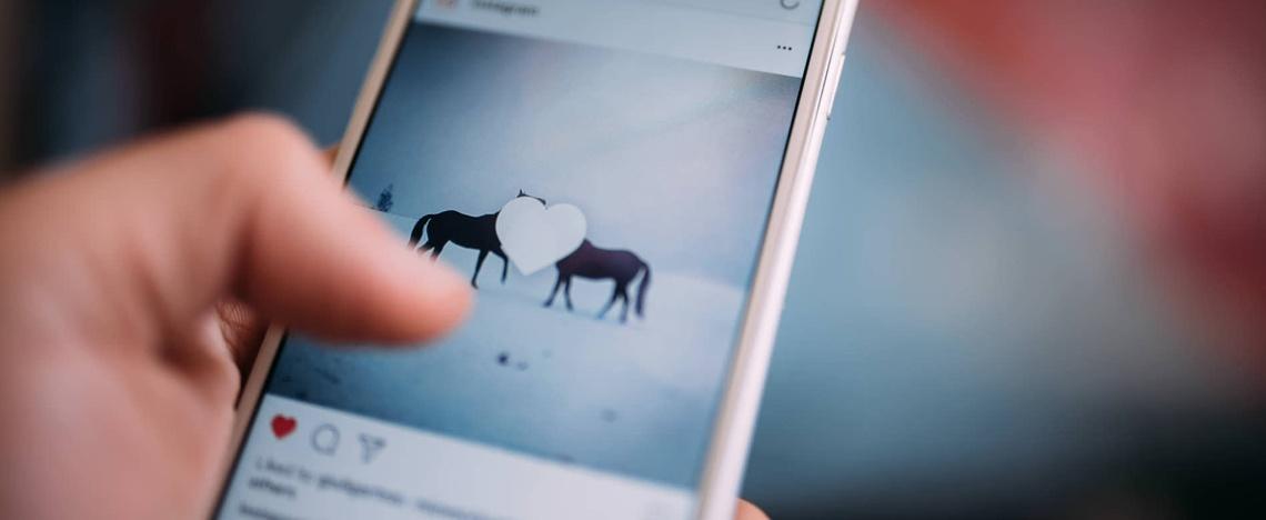 Setting-Up-Social-Media-Strategy