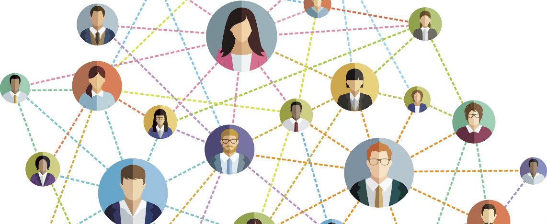3 Ways to Leverage Social Proof Beyond Case Studies