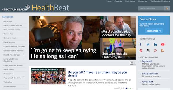 Spectrum_Health_Beat