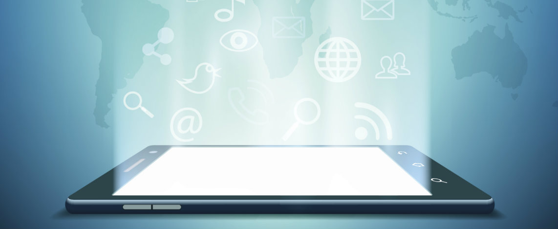 4 New Ways to Get Your Technology Content Seen