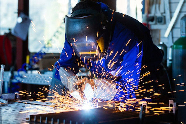 Content Marketing Metrics Successful Manufacturers Can't Ignore