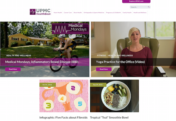 UPMC_HealthBeat