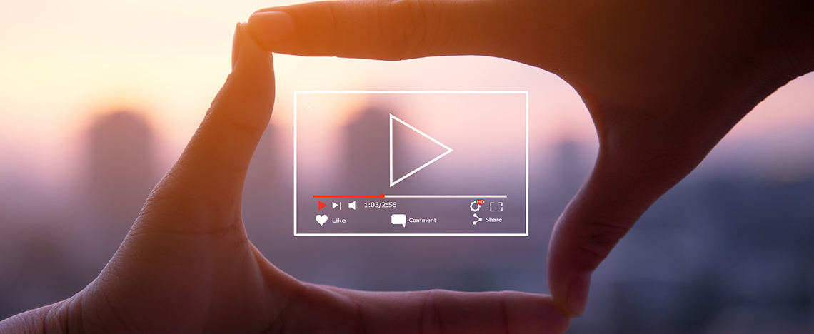 10 Ways to Get More ROI From Your Video Marketing