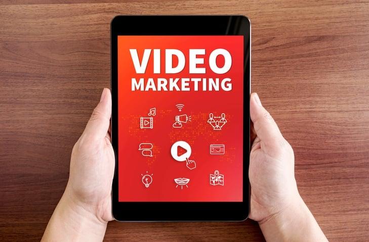 https://cdn2.hubspot.net/hubfs/32387/VideoMarketing.jpg