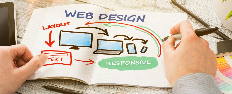 Web Design Terms.jpg
