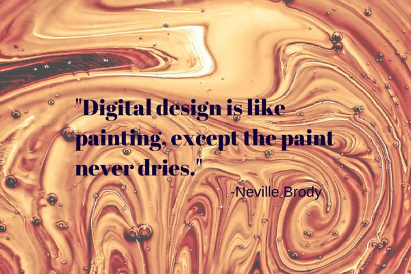 Website_Redesign_Paint