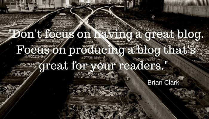 Writing_Perfect_Blog4