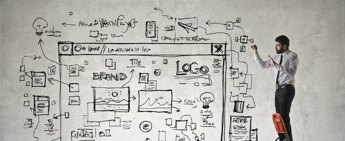 Enhance Website Performance with Visuals: 8 Examples
