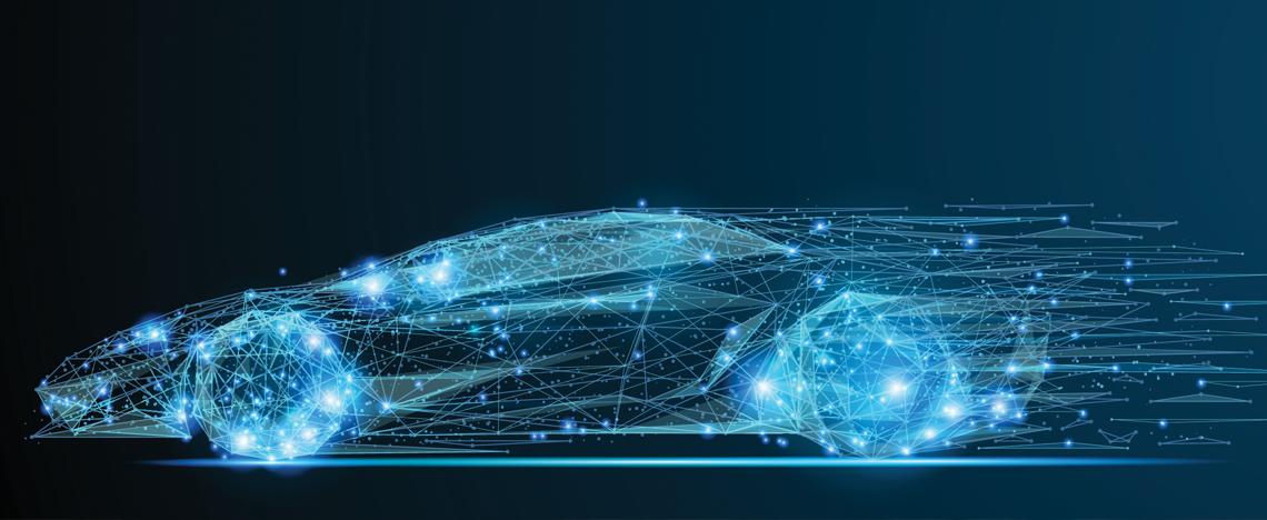 accelerate-digital-marketing-strategy