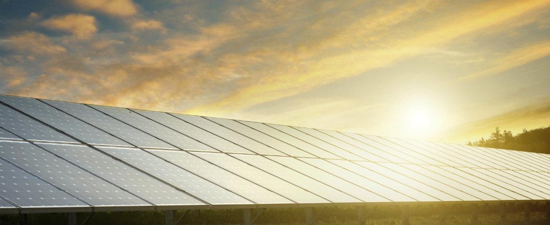 http://cdn2.hubspot.net/hubfs/32387/alternative-energy-content.jpg