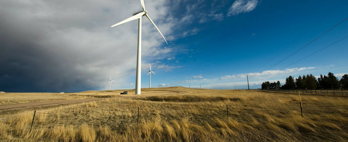 5 Questions Your Renewable Energy Website Must Answer