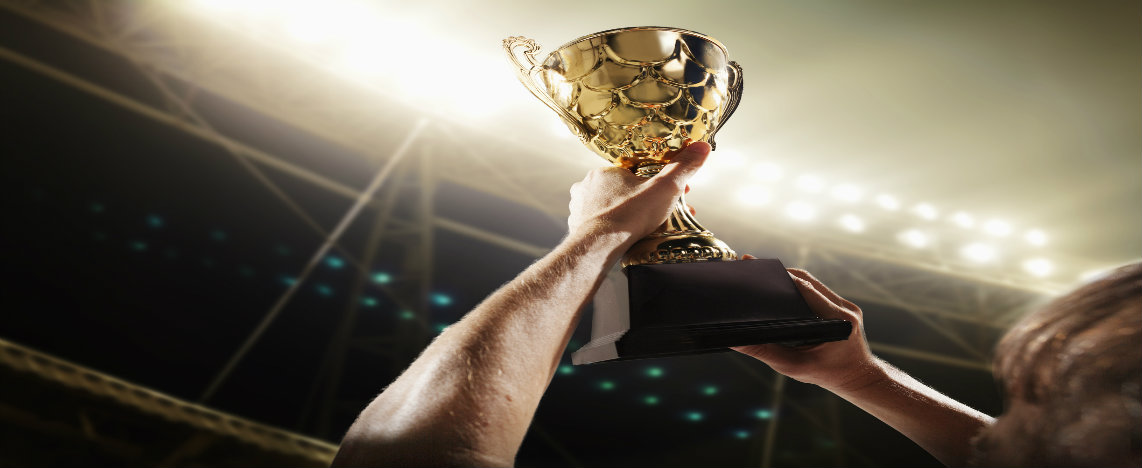 What Award-Winning B2B Websites Have in Common