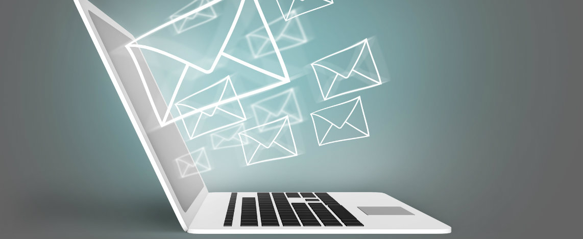 7 Ways to Maximize the Power of Your B2B Email Marketing