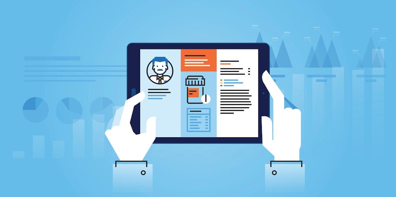 http://cdn2.hubspot.net/hubfs/32387/b2b-healthcare-websites.jpg