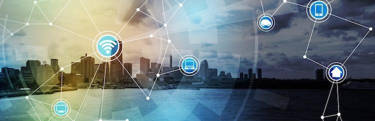 http://cdn2.hubspot.net/hubfs/32387/b2b-social-media-campaigns.jpg