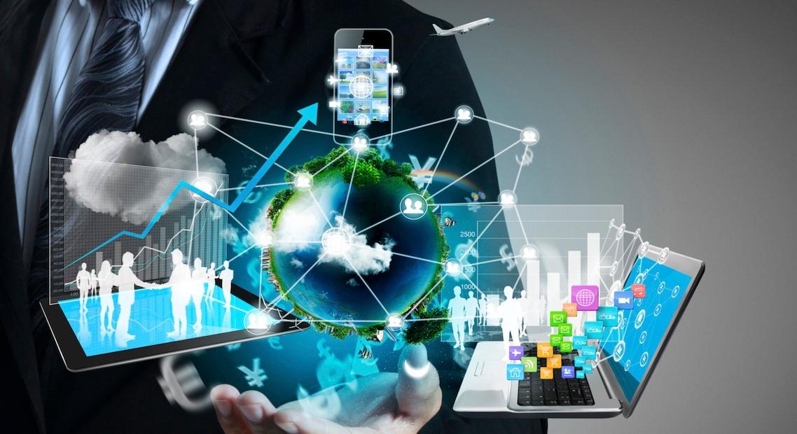 http://cdn2.hubspot.net/hubfs/32387/best-marketing-software.jpg