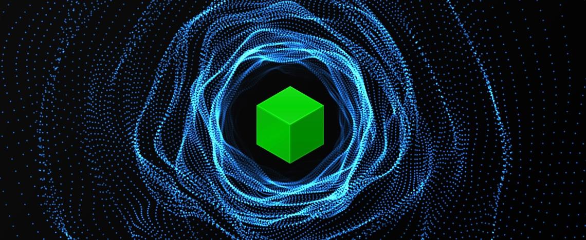 6 Ways to Benefit from Blockchain Marketing Technology