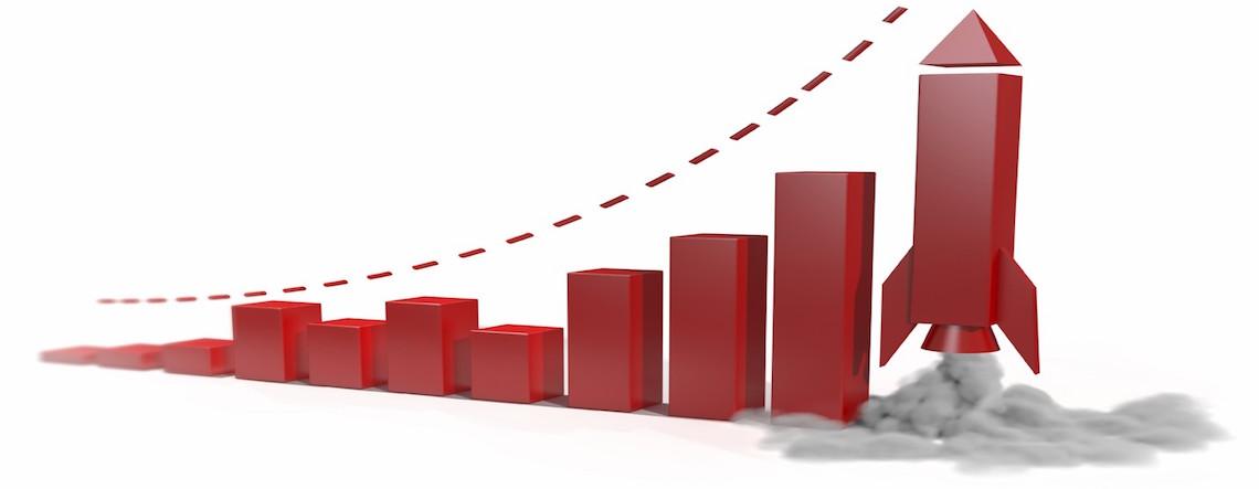 http://cdn2.hubspot.net/hubfs/32387/boost-sales_2.jpg
