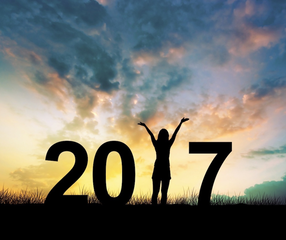 How to Boost SEO in 2017
