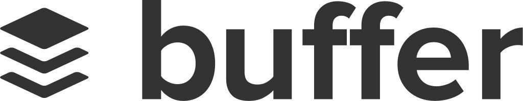 https://cdn2.hubspot.net/hubfs/32387/buffer.jpg