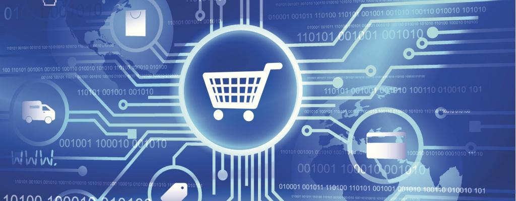 http://cdn2.hubspot.net/hubfs/32387/build_manufacturing_brand_engage_online_buyers.jpg