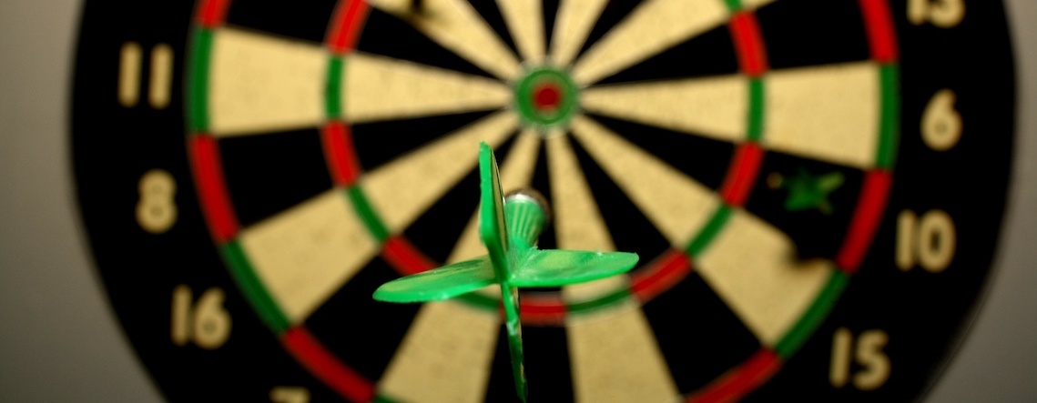 The Best Advice for How to Use Content with Retargeting