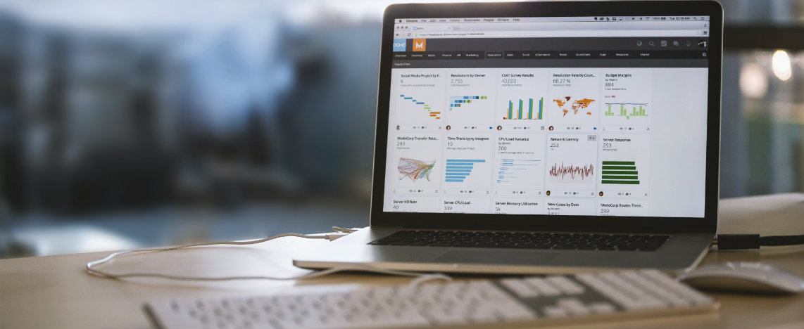 Use Data From Free Trials to Boost Your SaaS Marketing