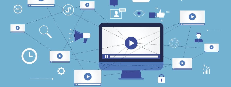 https://cdn2.hubspot.net/hubfs/32387/content%20marketing%20video%20marketing.jpg