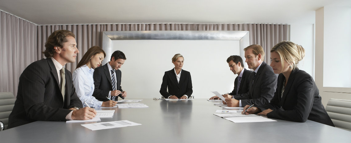 5 Skill Sets CMOs Need On Their 2017 Content Marketing Teams