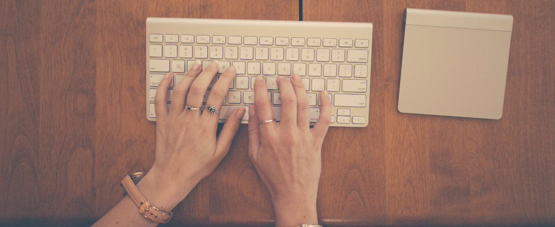 How to Know It's Time to Outsource Content Marketing