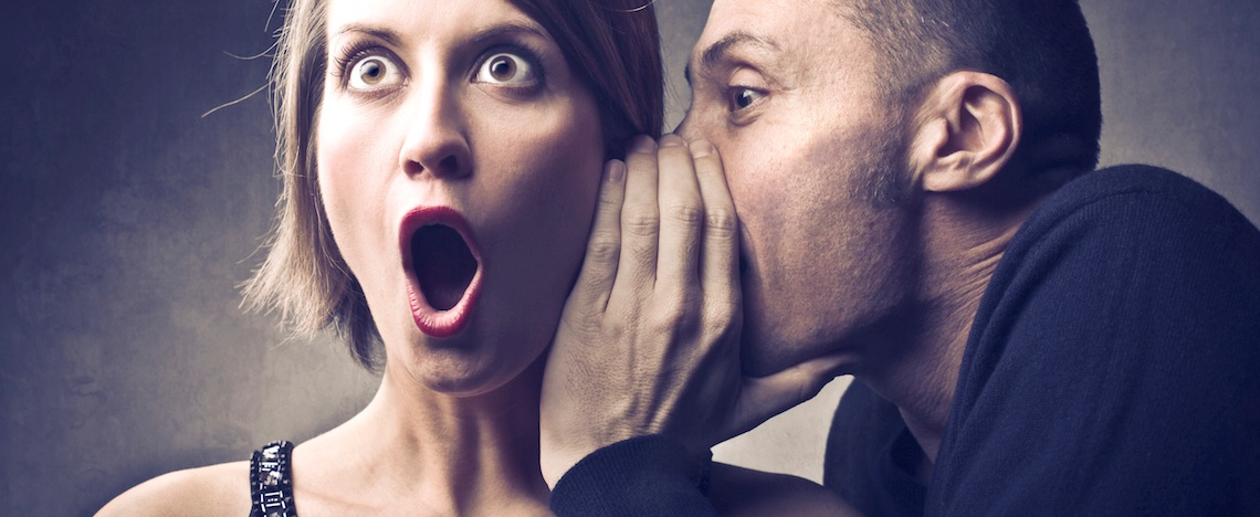 5 Dangerous Content Marketing Myths You Need to Know