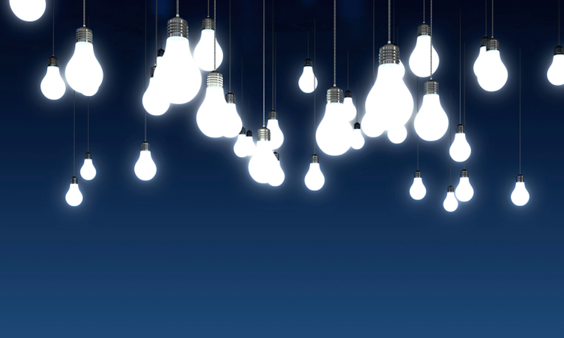 5 Unconventional Content Ideas for Technology Companies