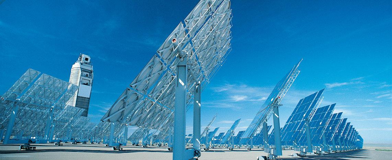 Powerful Personas Boost Renewable Energy Marketing