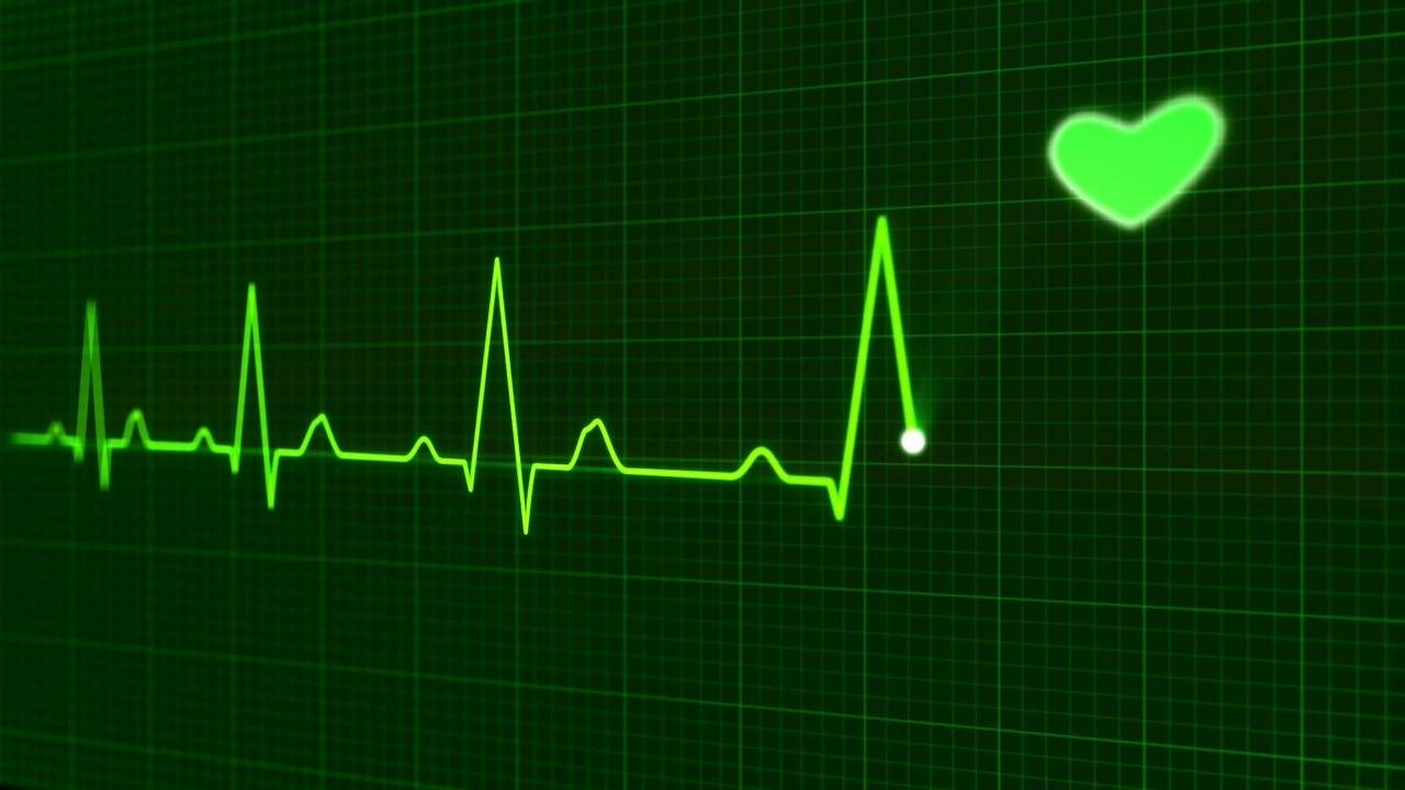 http://cdn2.hubspot.net/hubfs/32387/create-engaging-content-healthcare.jpg