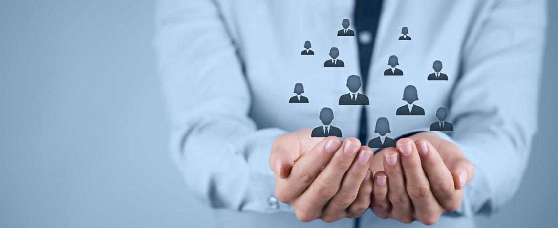 http://cdn2.hubspot.net/hubfs/32387/crm-tasks-keep-your-team-engaged.jpg