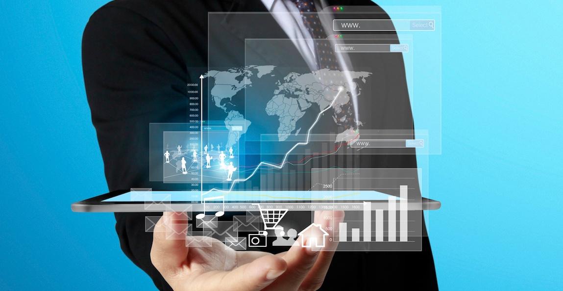 http://cdn2.hubspot.net/hubfs/32387/data-driven-marketing.jpg