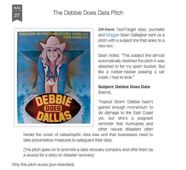debbie-does-data