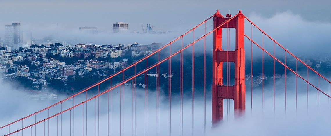 digital-marketing-fog-1