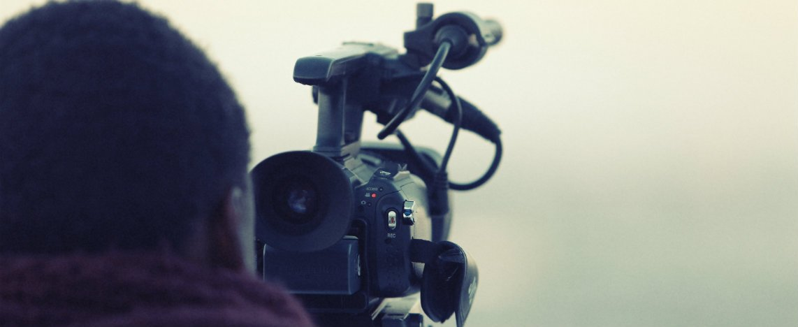 Why Video Marketing Is a Huge Opportunity for Manufacturers