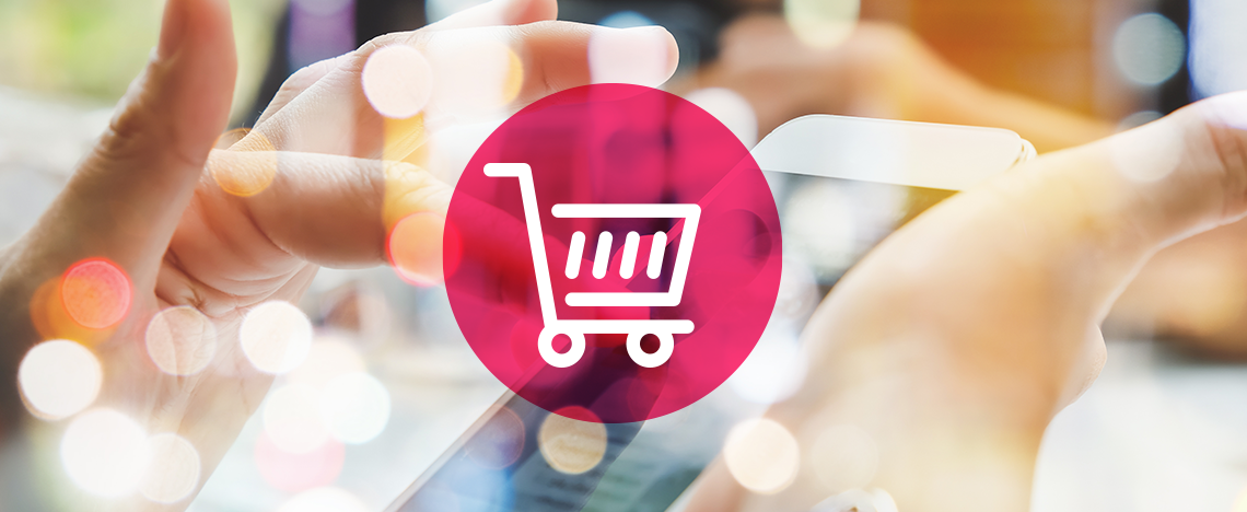 5 Must-Know Trends in E-commerce Marketing