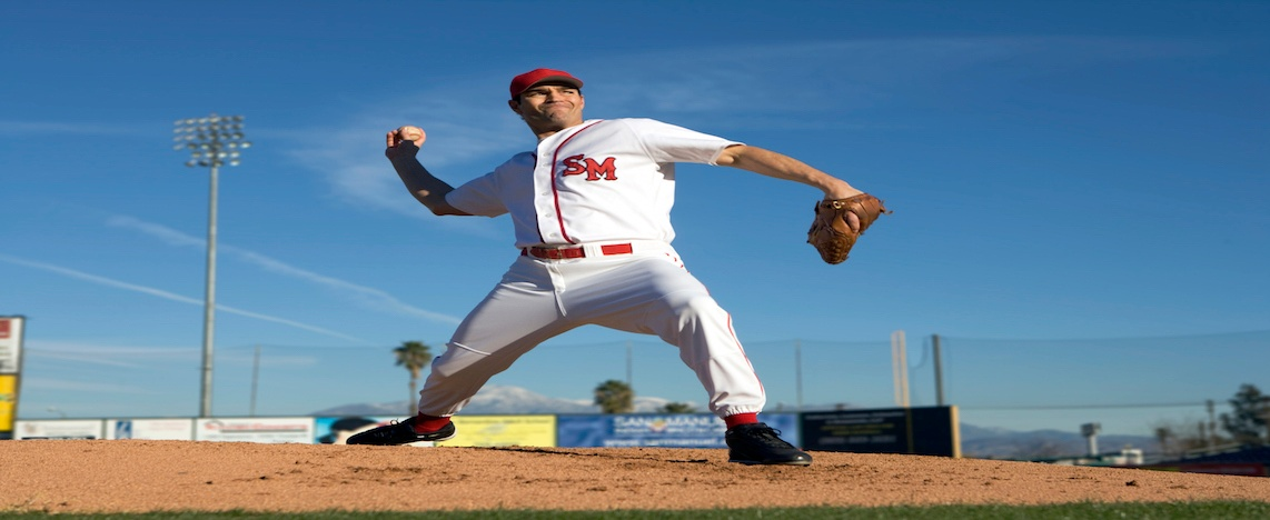 How to Formulate a Winning Pitch for Earned Media