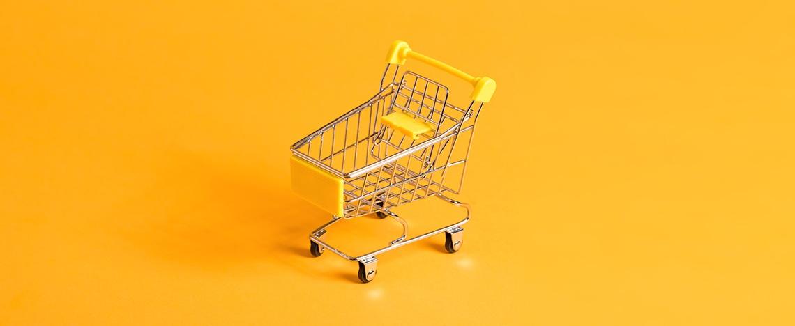 Product Page Optimization Techniques for E-commerce Businesses